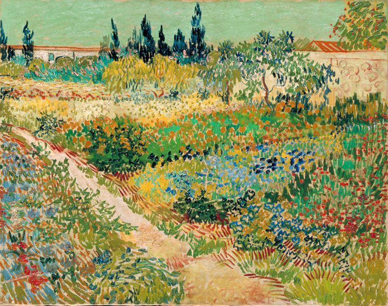 Impressionist-gardens-001