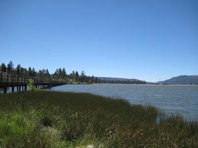 Lake west 8-11