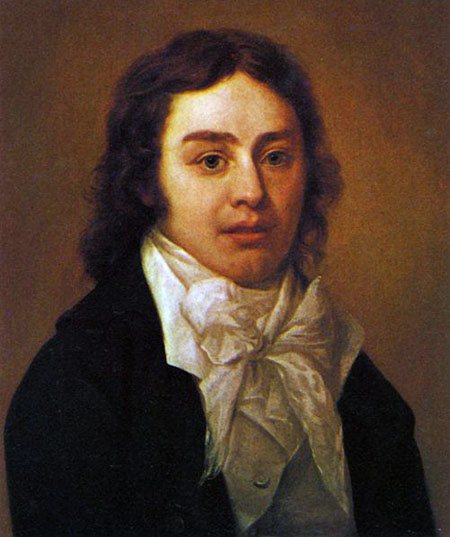Samuel-taylor-coleridge-1795