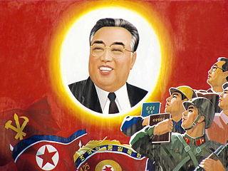 320px-Kim_Il-sung