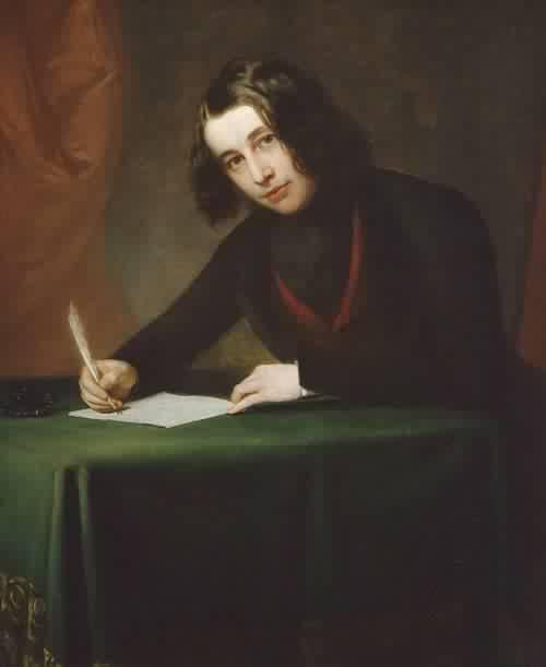 Francis-Alexander-xx-Charles-Dickens-1842