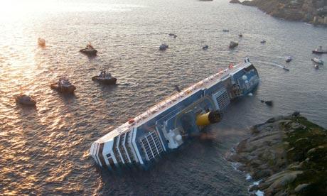 Italian-cruise-ship-the-C-007